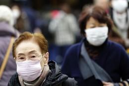 Neuartiges Coronavirus: Vier neue Fälle der rätselhaften Lungenkrankheit in China
