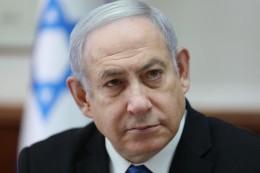 Immunitätsantrag zurückgezogen: Israels Ministerpräsident Netanjahu vor Korruptionsprozess