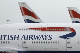 Hongkong weiter angeflogen: Lufthansa streicht alle Flüge von und nach China