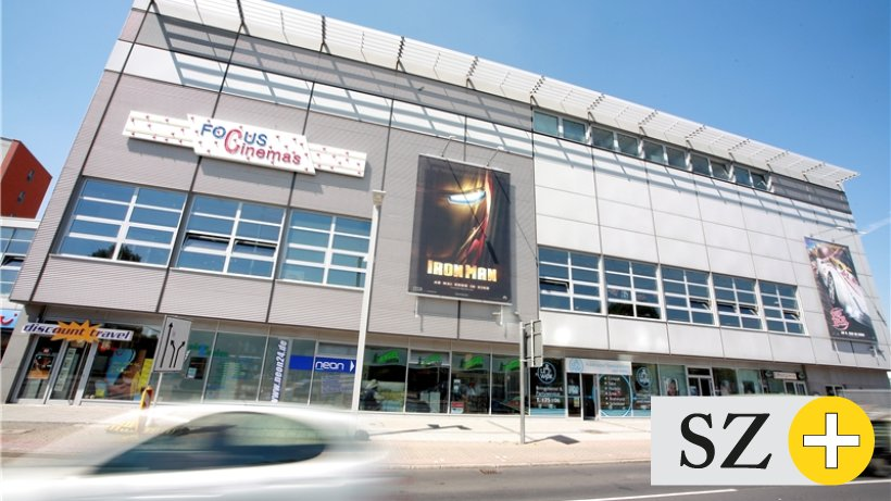 Kino Salzgitter