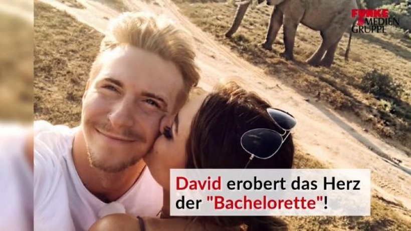 bachelorette jessica david