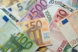 Schwülper investiert weiter in große Projekte
