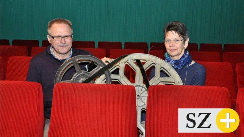 Cinemaxx Salzgitter