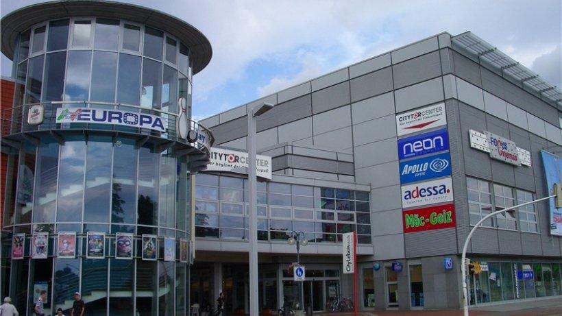 Focus Cinemas Salzgitter