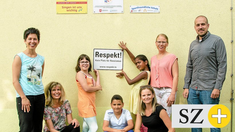Hauptschule Salzgitter Bad