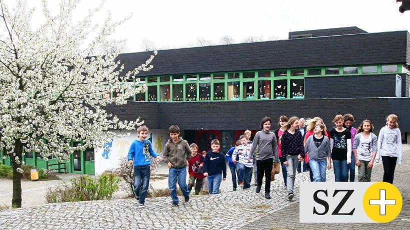 Oberschule Liebenburg
