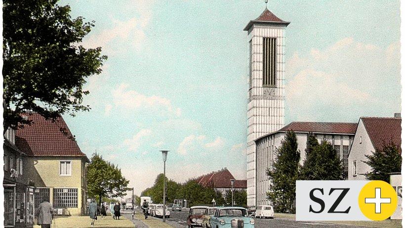 Kino Sz Lebenstedt