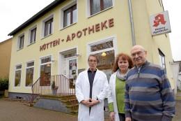 Zweiter Facharzt weg – Patienten in Salzgitter sind besorgt