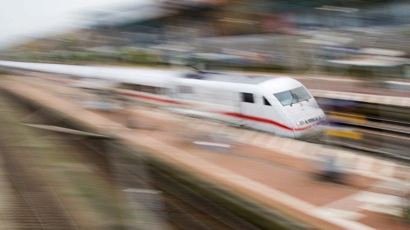 Lidl Bahnticket Kaufen