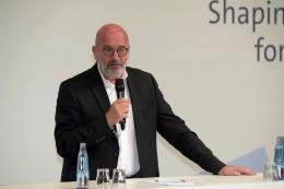 VW-Tarifrunde: Bescheidenheit ist keine Option für Osterloh